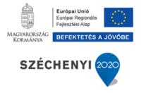 szechenyi_2020box