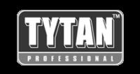 tytan-logos
